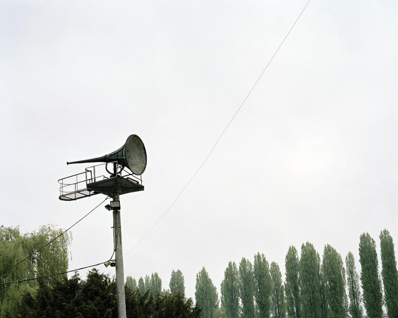 Christophe-Coënon_photographie_Documentaire_17.jpg