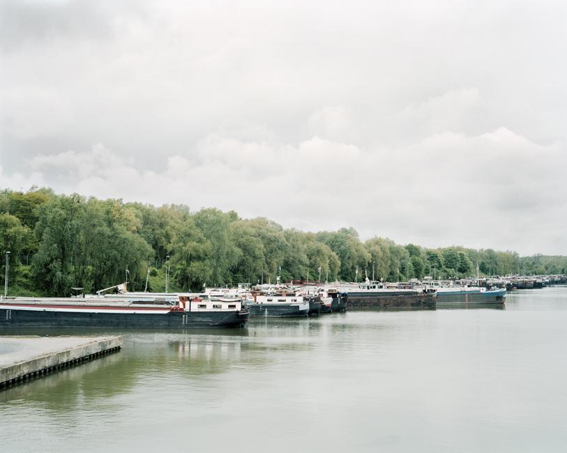Christophe-Coënon_photographie_Documentaire_18.jpg