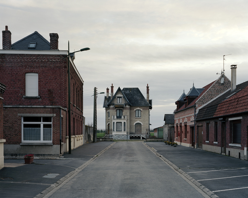 Christophe-Coënon_photographie_Documentaire_24.jpg