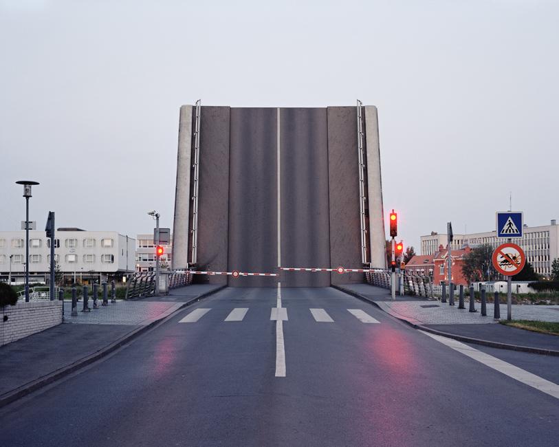 Christophe-Coënon_photographie_Documentaire_34.jpg