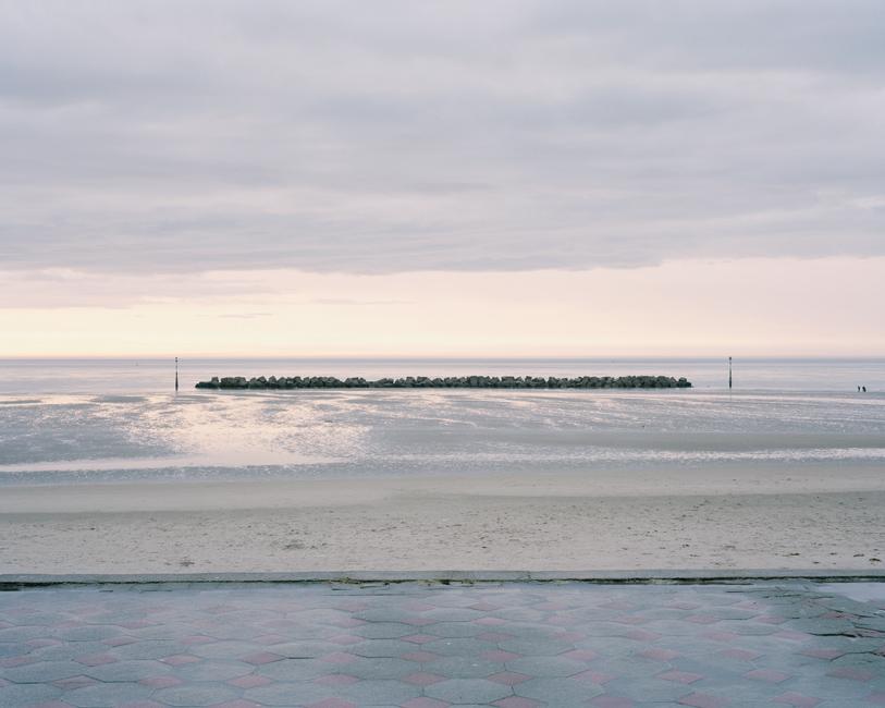 Christophe-Coënon_photographie_Documentaire_37.jpg