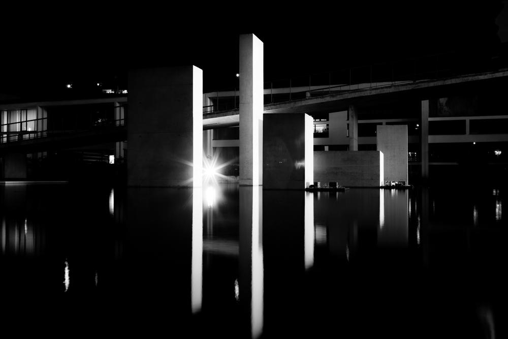 Ballard-Garden_Christophe-Coenon_02.jpg