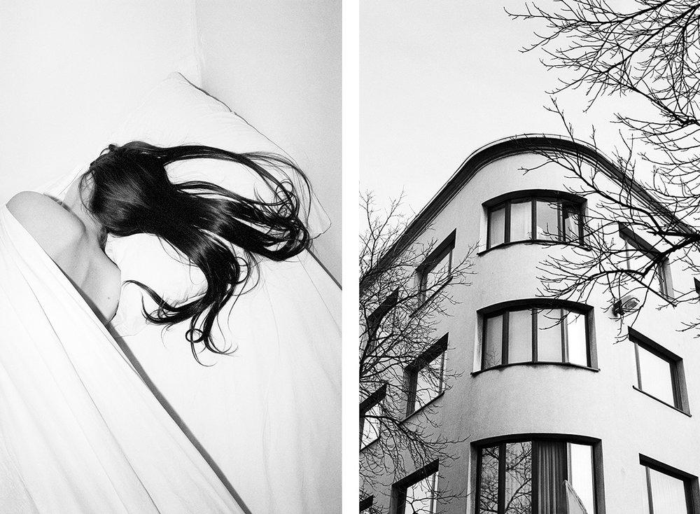 Christophe-Coenon_photography_04c.jpg
