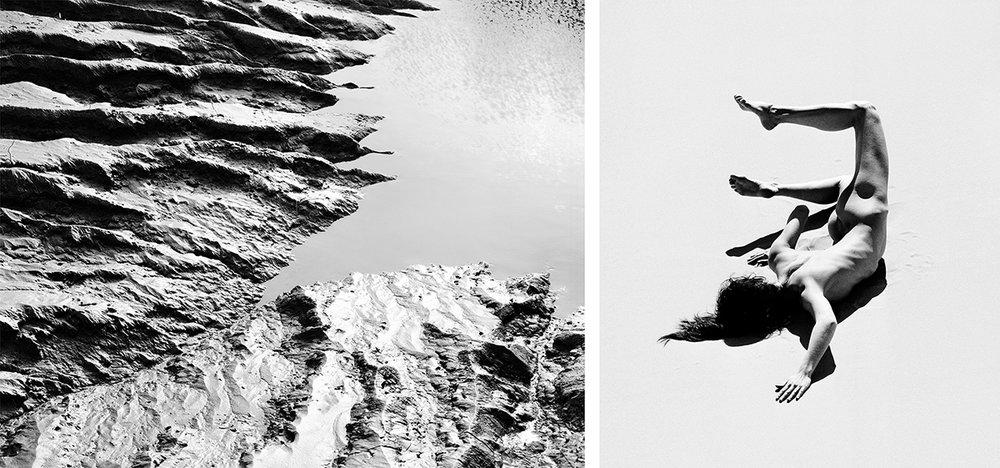 Christophe-Coenon_photography_37c.jpg