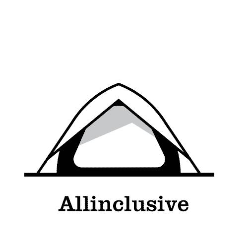 Allinclusive
