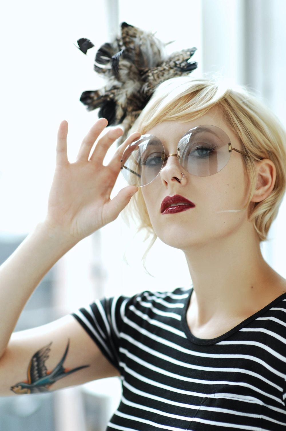 Katie-Costello-047.jpg