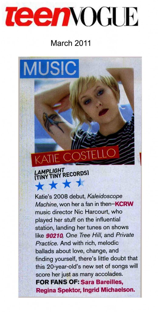 KatieCostello.TeenVogue.1-521x1024.jpg