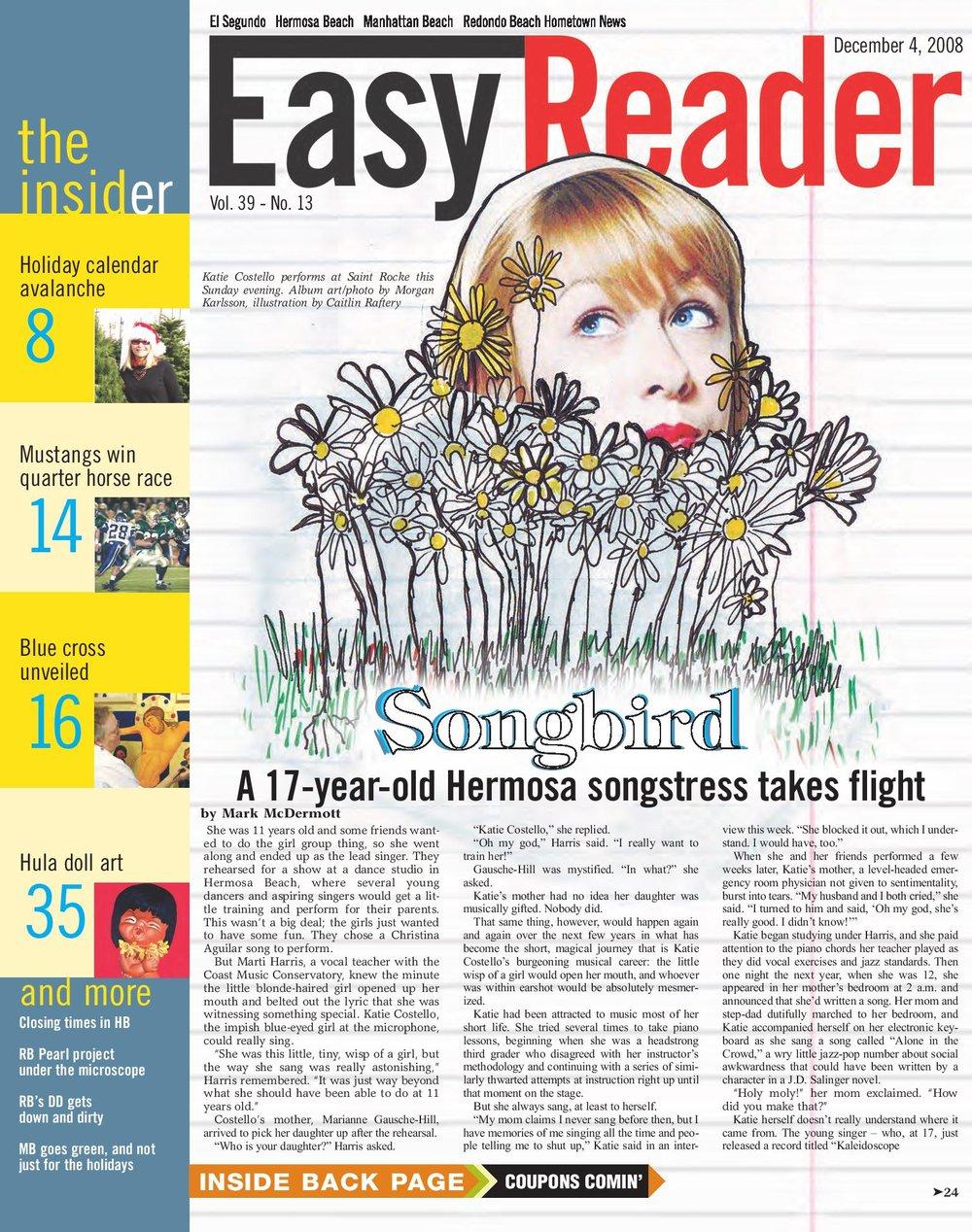 ER 120408 SongBird-page-001.jpg
