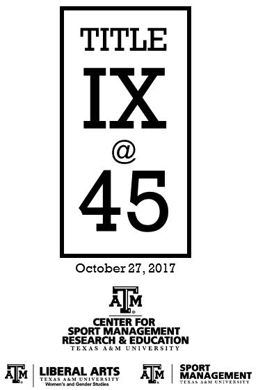 Title IX at 45 Logo.png