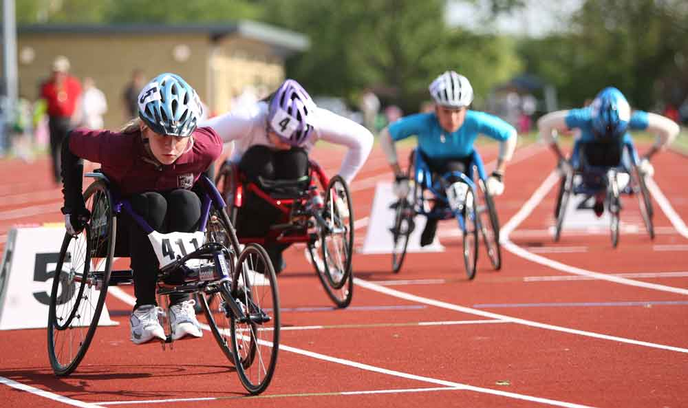 Disability-Sports-sportpage.jpg