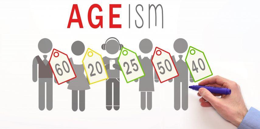 Ageism-e1501170136844-w855h425.jpg