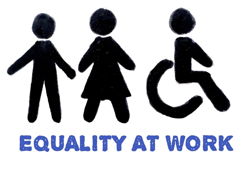 disability-discrimination.jpg