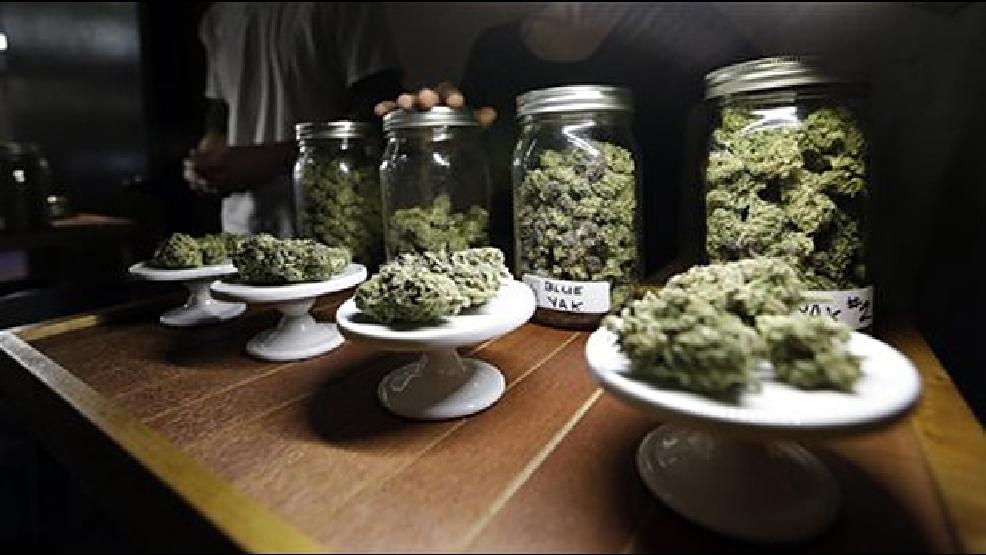 a28c0d33-9825-48be-9221-12d0c7b50fdb-070113_marijuana_lg.jpg