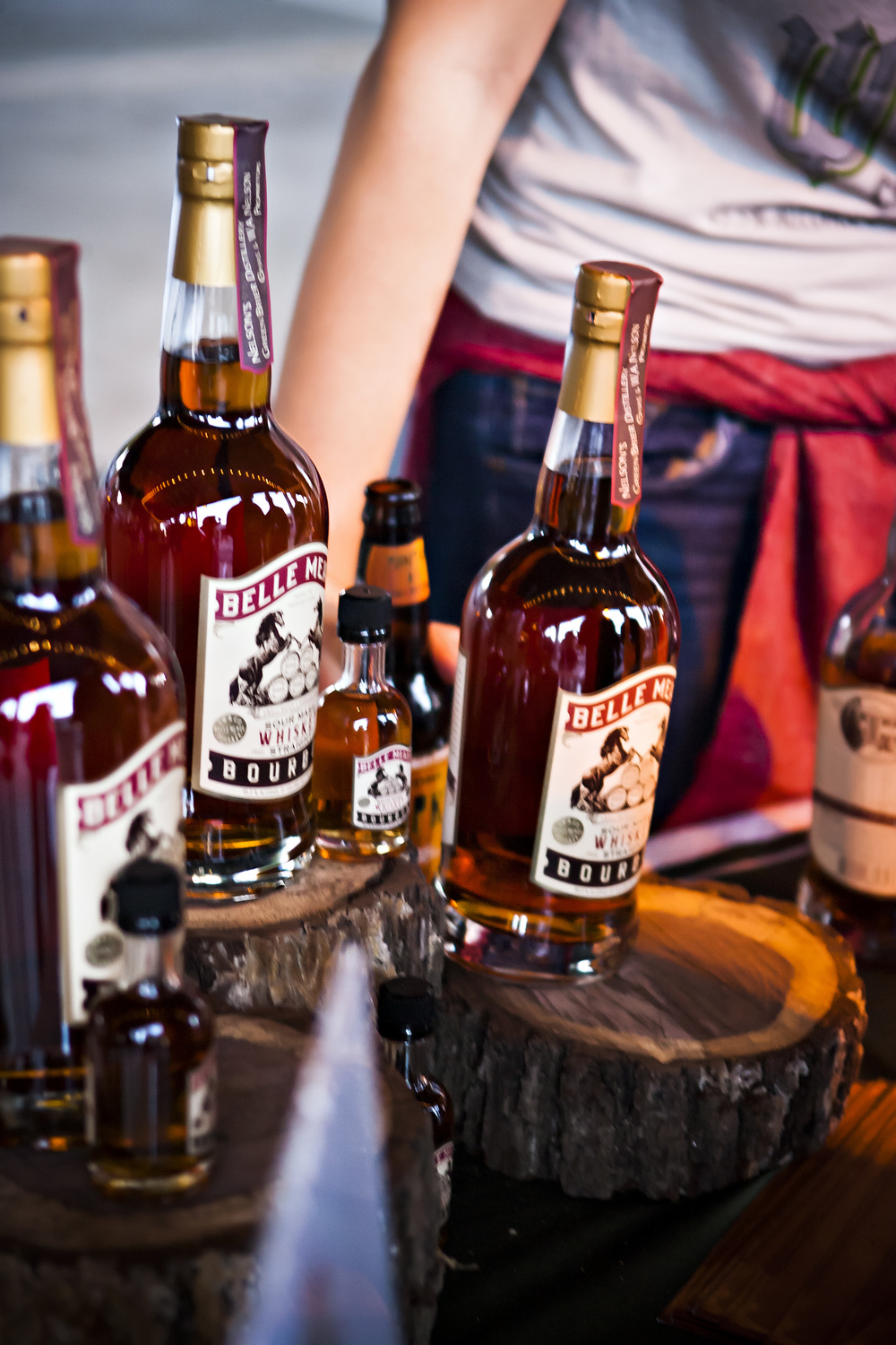Bacon & Barrel Festival 2015 056.jpg