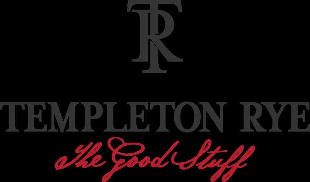 Templeton Rye.png