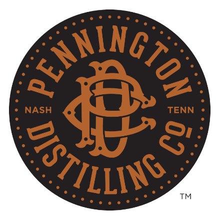 Penningtons Distilling Co logo.png