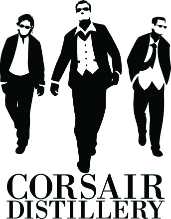 Corsair Logo and Text - Logo over Text - 3x3 (1).jpg