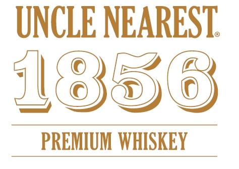 UN_logo.jpg