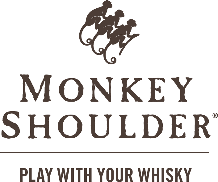 Monkey-Shoulder-Tagline-edit-Logo-AI-FILE-2.png