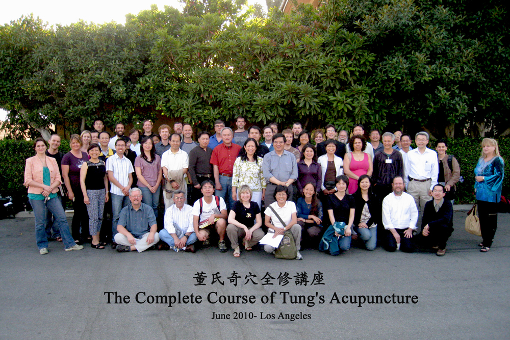 2010_6_Tungs Acupuncture.jpg