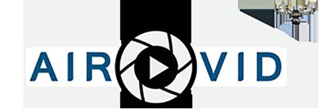 Air-Vid_logo_MVP_140813.png