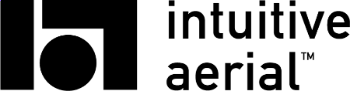 IA_logo_FINAL_black.png