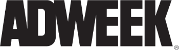 NBC News Sponsors Drone Film Festival
