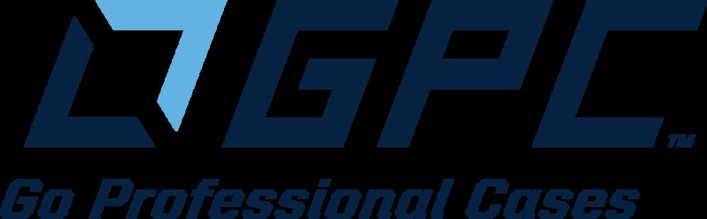 GPC_logo_tagline1_RGB_rgb_1200_372.png