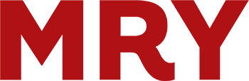 MRY_Logo_Red.png