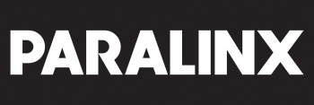 Paralinx_Logo_White_On_Black.png