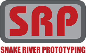 Snake River Prototyping 2.png
