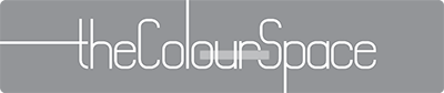 theColourSpace_logo.png