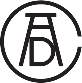 ADC_Logo_Final-2.png