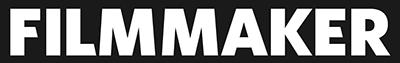 FIlmmaker Magazine.png