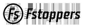 Fstoppers-logo-black.png