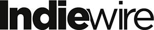 indiewire logo black 2.jpg