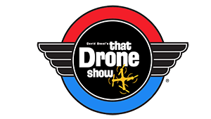 That Drone Show Logo.png