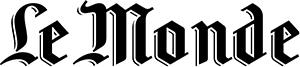 Le_Monde_logo.png