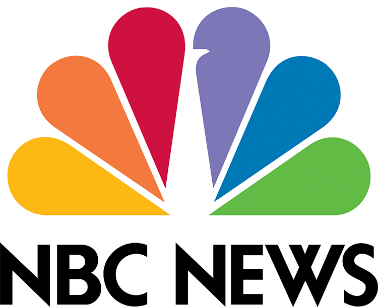 NBCNEWS.png