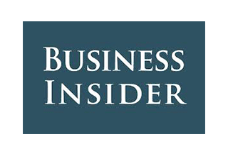 business-insider-press-logo.png