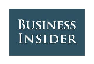 business-insider-press-logo.png