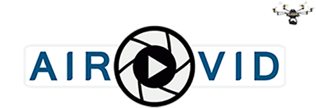 Air-Vid_logo_VAR10+Flat - Copy.png