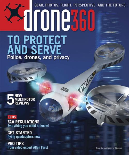 drone 360.jpg