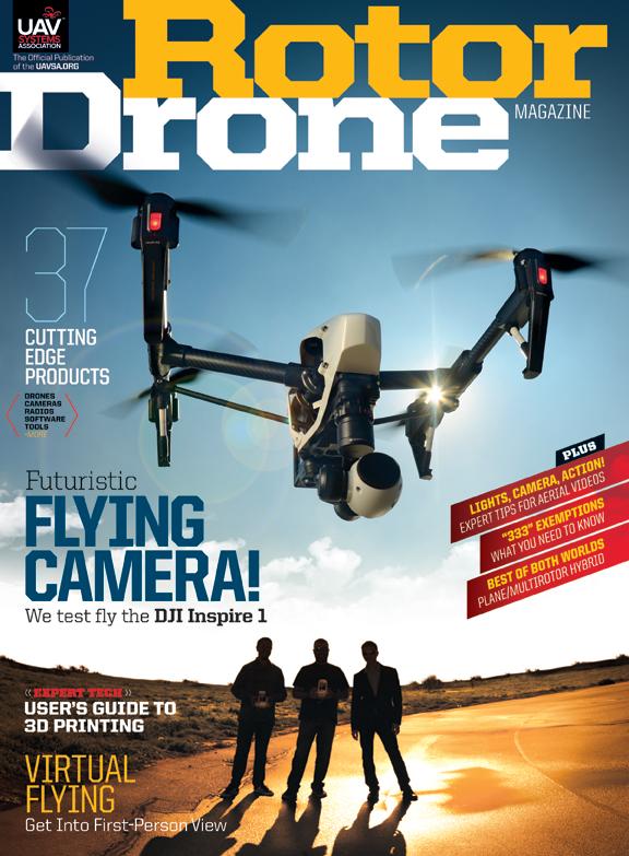 rotordrone.jpeg