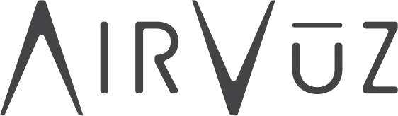 AirVuz_Logo.png