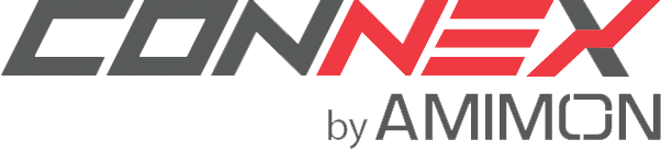 Amimon logo.png