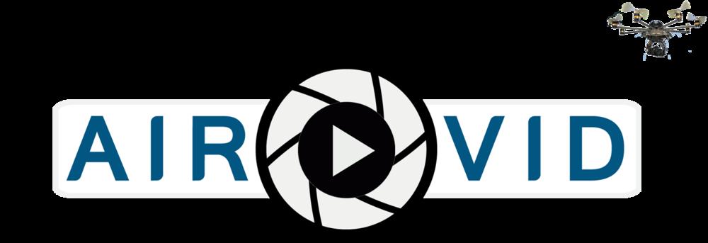 Air-Vid_logo_MVP-140521.png