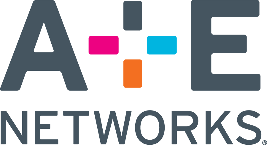 AE_Networks_Stack_4C_FIN.png
