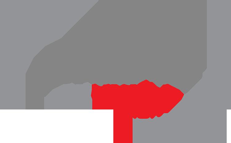 Venom-Logo.png