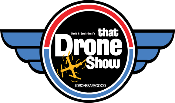 That Drone Show.PNG